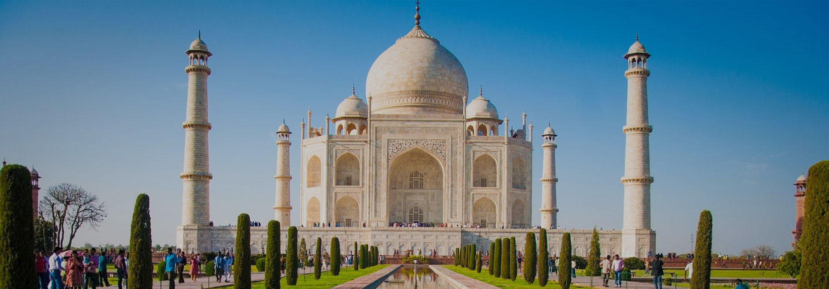 A Complete destination management tour Operator Company & Travel agency Specialized in Delhi Agra Tour, Taj Mahal Tour (from Delhi to Agra tour), Golden Triangle India Tour and Budget Rajasthan Tour Packages.