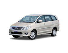 Car rental for India Tour packages & Tour package in India by traveler's 1st choice car rental company in India offering Car Rental in India, India Car Rental, Car Hire in India.