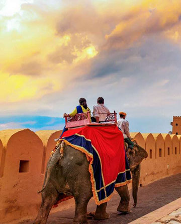 Rajasthan Tour & Rajasthan Tour Packages for Rajasthan Tourism, Rajasthan Tour Places, Rajasthan Tour Planner, Rajasthan Tour Map, Rajasthan Tours India