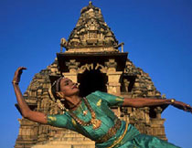 Explore pilgrimage tour packages in India. Our pilgrimage special tour package covers India's World famous religious places, temples & Holi rivers in India.