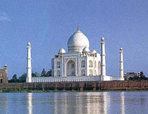 Taj Mahal day Tour by Car, Taj Mahal tour package, Book Online Affordable Customized Cheap and Best Private Guided Sightseeing Tour from Delhi to Agra. Agra Day Trip Package Exclusion: Taj Mahal City Tour, Delhi Agra Car packages, same day Taj Mahal tour, Taj Mahal Agra Tour Packages, Agra Holiday Packages, Agra Tours, Taj Mahal day Tours and more