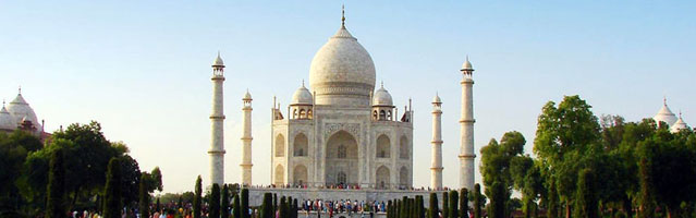 We offers Same Day Agra Tour, Taj Mahal Tour By Car, One day Taj Mahal trip, Delhi Agra Tour package from Delhi Airport and Hotel. you can hire luxury taxi or car rental in Agra for this tour.